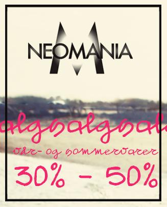 sommersalg_blogg_neomania