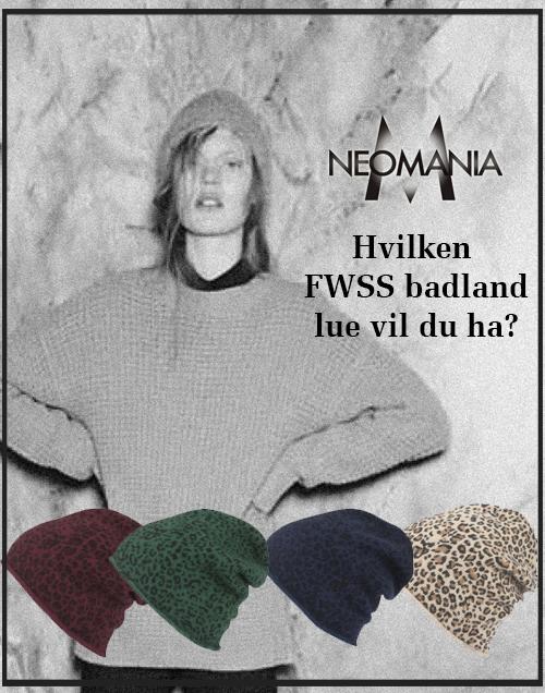 FWSS-neomania