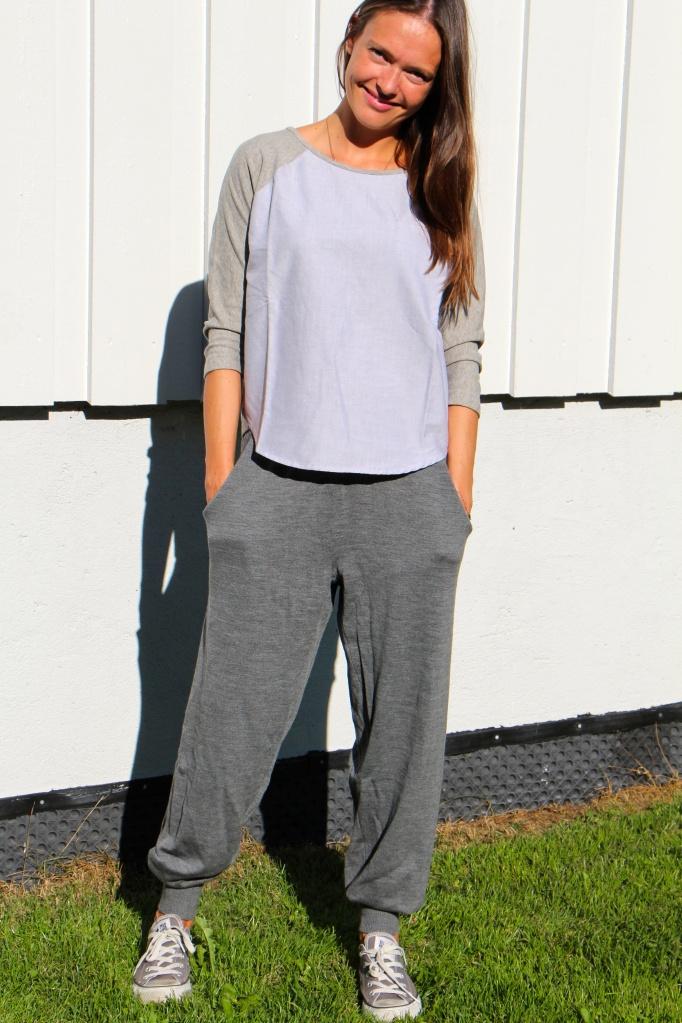 woolen_trousers_neomania