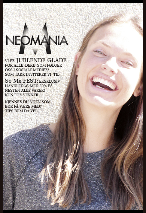 Neomania_SOME_fest_BLOGG-Recovered