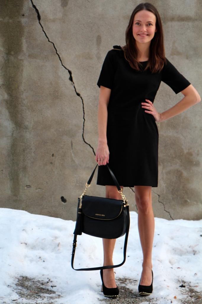 little_black_dress_neomania