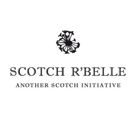 Label_ScotchR'Belle