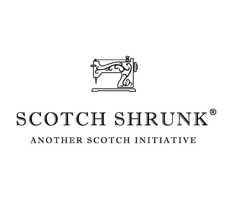 Label_ScotchShrunk