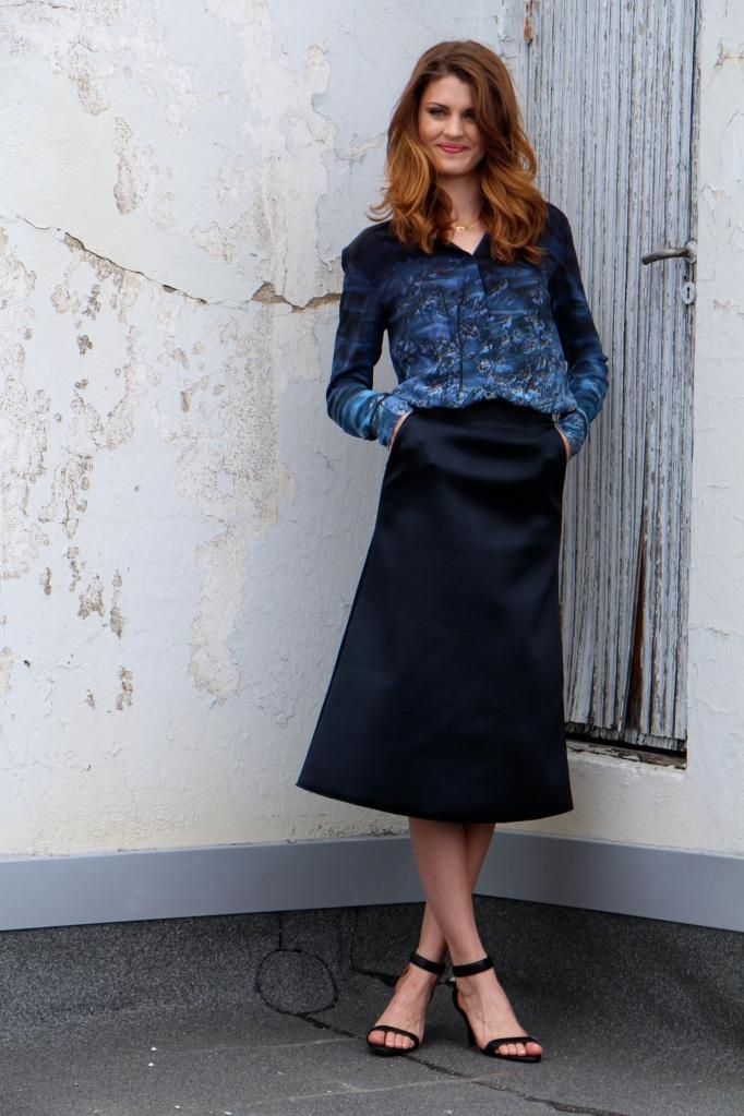 neomania_a fashion lovestory