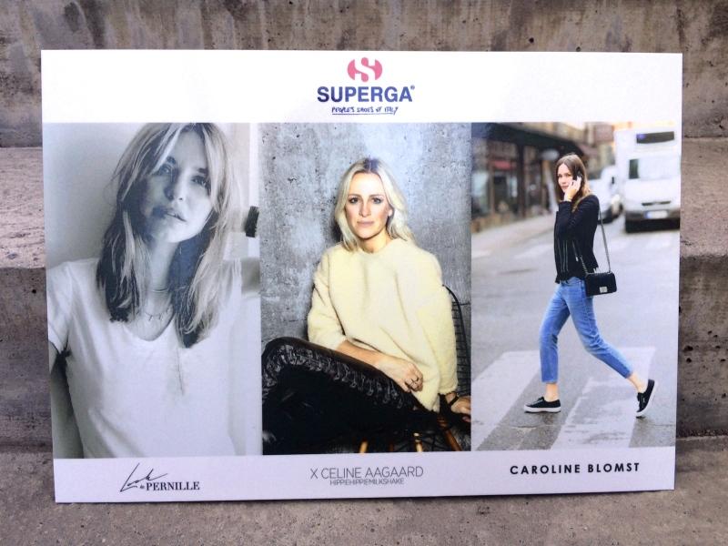 superga_neomania