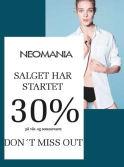 neomania_blogg_SALG2015_30